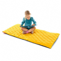 Rectangle Quilted Mats 140CM X 70CM